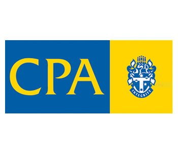 By The Numbers - CPA Qualified ccountants