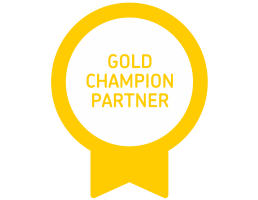 By The Numbers Accounting - Xero Gold Champion Partner